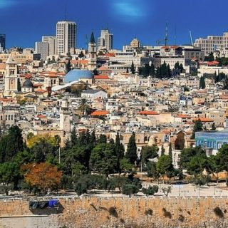 ניהול דירות בירושלים