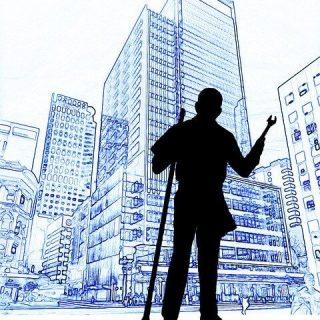 צריכים לבחור חברת ניהול לתחזוקת הבניין, מי מחליט?