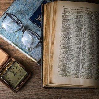 איך לימודי אנגלית תורמים לניהול נכסים