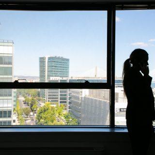 חברת ניהול נכסים מוזילה לכם עלויות בתחזוקת הבית השוטפת